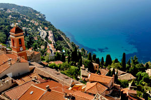 picture from www.cotedazur-tourisme.com