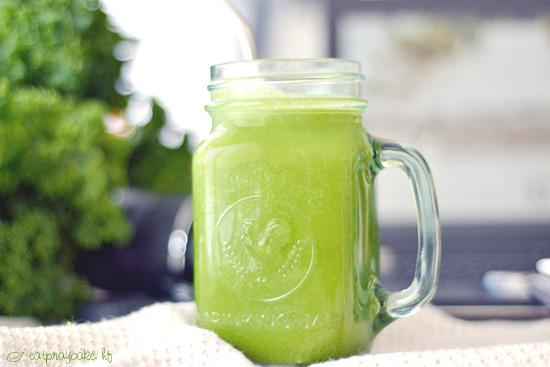 Green Sunshine Green Smoothie1-DSC_7013-marked